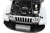 AUT 30 IZ2658 01