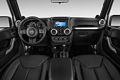 AUT 30 IZ2660 01