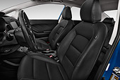 AUT 30 IZ2667 01