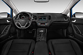 AUT 30 IZ2668 01
