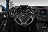 AUT 30 IZ2669 01