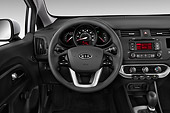 AUT 30 IZ2681 01