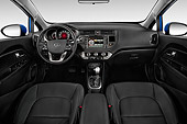 AUT 30 IZ2684 01