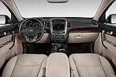 AUT 30 IZ2688 01