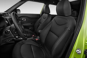 AUT 30 IZ2691 01