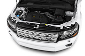AUT 30 IZ2694 01