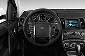 AUT 30 IZ2697 01