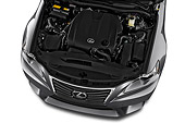 AUT 30 IZ2698 01