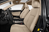 AUT 30 IZ2699 01