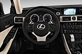 AUT 30 IZ2701 01