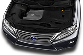 AUT 30 IZ2706 01