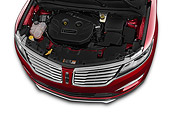 AUT 30 IZ2710 01