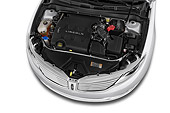 AUT 30 IZ2815 01
