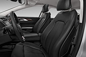 AUT 30 IZ2816 01