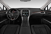 AUT 30 IZ2817 01