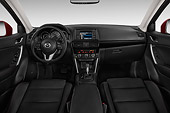 AUT 30 IZ2825 01
