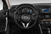 AUT 30 IZ2826 01
