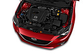 AUT 30 IZ2867 01