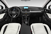 AUT 30 IZ2869 01