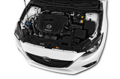 AUT 30 IZ2871 01