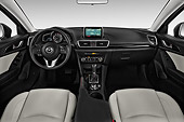 AUT 30 IZ2873 01