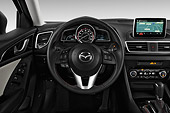 AUT 30 IZ2874 01