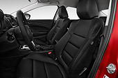 AUT 30 IZ2876 01