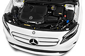 AUT 30 IZ2879 01