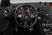 AUT 30 IZ2890 01