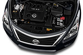 AUT 30 IZ2891 01