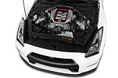 AUT 30 IZ2895 01