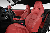 AUT 30 IZ2896 01