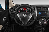 AUT 30 IZ2902 01