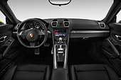 AUT 30 IZ2913 01