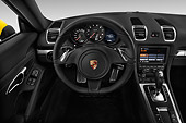 AUT 30 IZ2914 01