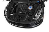 AUT 30 IZ2915 01