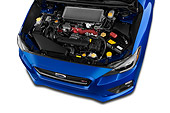 AUT 30 IZ2919 01
