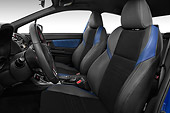AUT 30 IZ2920 01