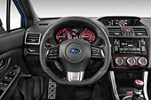 AUT 30 IZ2922 01