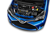 AUT 30 IZ2923 01