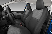 AUT 30 IZ2924 01
