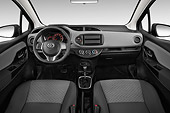 AUT 30 IZ2925 01