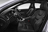 AUT 30 IZ2928 01