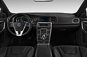 AUT 30 IZ2929 01