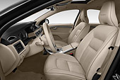 AUT 30 IZ2932 01