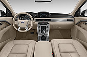 AUT 30 IZ2933 01