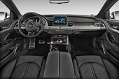 AUT 30 IZ2937 01