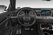 AUT 30 IZ2938 01