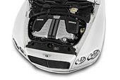 AUT 30 IZ2939 01