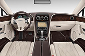 AUT 30 IZ2941 01